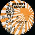 Sugar Minott - Girl You Got Me (Black Roots UK)