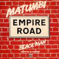 Matumbi - Empire Road (EMI UK)