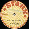 Horace Andy, Tappa Zukie - Natty Dread A Weh She Want (Stars)