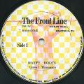 Linval Thompson - Natty Roots (Front Line)