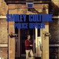 Smiley Culture - Police Officer (Fashion UK)