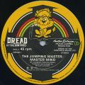 Michael Campbell (Mikey Dread) - Jumping Master/Master Mind (Dread At The Control UK)