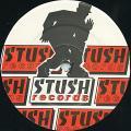 Taxman - Get Lively (Stush UK)