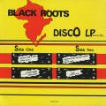 Sugar Minott; Daddy Shark - All We Need Is Love; Loving Daddy (Black Roots)
