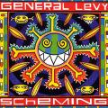 General Levy - Scheming (Dong Ina De Jungle); (Organ In De Jungle) (Down Beat EU)