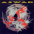 Aswad - Chasing For The Breeze; Gave You My Love (Island UK)