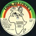 Danny Dread - Blackness Awareness (Look To Afrika UK)