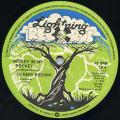 Dennis Brown, Prince Mohammid - Money In My Pocket; Cool Runings (Lightning UK)
