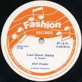 Keith Douglas - Cool Down Amina (Fashion UK)