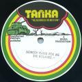 Rolands - Nobody Cares For Me (Tanka)