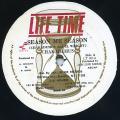 Chaka Demus - Season Me Season (Life Time US)
