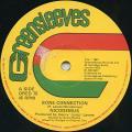 Nicodemus - Bone Connection (Greensleeves UK)