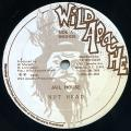 Nut Head - Jail House (Wild Apache US)