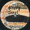 Melodians - You've Caught Me Baby (High Note)