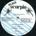 General Trees - Rough Gilbert (Black Scorpio US)