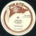 Don Carlos - Nice Time (Late Night Blues) (Pirate US)