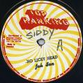 Jah Son - No Licey Head (Top Ranking)