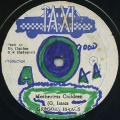 Gregory Isaacs - Motherless Children (Taxi)