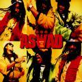 Aswad - Next To You (Jazz Mix); (Roughneck Mix) (Mango UK)
