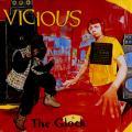 Vicious - Glock (The Scorpio Mix); (Hip Hop Mix) (Epic US (33rpm))