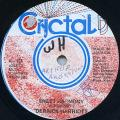 Derrick Harriott - Sweet Harmony (Crystal)