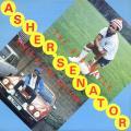 Asher Senator - Match Of The Day (Fashion UK)