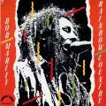 Bob Marley, Wailers - Rainbow Country; Dub (Daddy Cool UK)