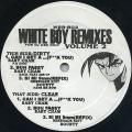 Baby Cham; Baby Cham; Bounty Killer - Can I Get A; Bun Fassy; Si Mi 9mm (Remix) (White Boy Remixes US (33rpm))