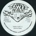 Admiral Bailey - Done Part 2 (Power House)
