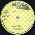 Phyllis Dillon - Right Track (Disco Mix) - (Horn Inst.) (High Note)