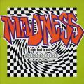 Madness - Night Boat To Cairo (Paul Gotel Rude Mix); (Paul Gotel Rude Edit) (Virgin UK (33rpm))
