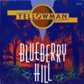 Yellowman - Blue Berry Hill (Greensleeves UK)