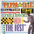 Tippa Irie - It's Good To Have The Feeling You're The Best (UK Bubblers/Greensleeves UK)