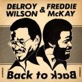 Delroy Wilson - People Are Doing It Everyday (Revue UK)