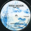 Yabby U - Happiness Now A Days (Vivian Jackson)