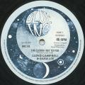 Lloyd Campbell - Closer I Get To You (Blue Inc UK)