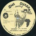 Bim Sherman; Yabby Youth - Happiness; DJ Hit Song (Jah Shaka UK)