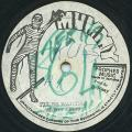 Alton Ellis - I'll Be Waiting (Mummy)