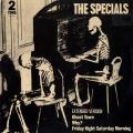 Specials - Ghost Town (2 Tone UK)