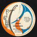 Natural Mystic - Groovin'/Another Groove (Fight UK)