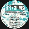 Capleton - After Dark (Greensleeves UK)
