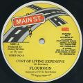 Flourgon - Cost Of Living Experiensive (Main Street US)