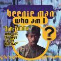 Beenie Man - Who Am I (Playground Mix); (Dancehall Remix) (Greensleeves UK)