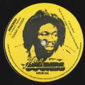 Tommy McCook - Sensimena (King Sounds UK)