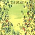 Acoustic Dub Messengers - エリノーラの休日; Musik, Liebe Und Daisy (Raft Music JPN (33rpm))