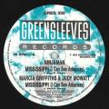Ninjaman; Marcia Griffiths, Judy Mowatt - Mississippi; Mississippi (Greensleeves UK)