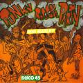 Bob Marley, Lee Perry - Punky Reggae Party (Tuff Gong)