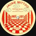 Jackie Mittoo - Instant Buzz (Inner Light UK)