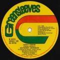 Anthony Johnson - Now I Know (Greensleeves UK)