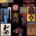 Steel Pulse - Babylon The Bandit (Elektra US)